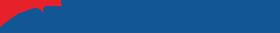 美迪电商教育logo