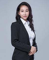 熊老师 - 凌诺