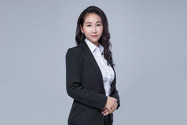 熊老师-凌诺 - 美迪教育