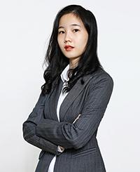 林老师 - 秋林