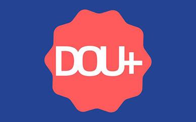 抖音DOU+优惠券怎么使用?官方的羊毛都不会薅?